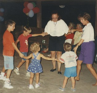 1992_August_Golda_Retirement