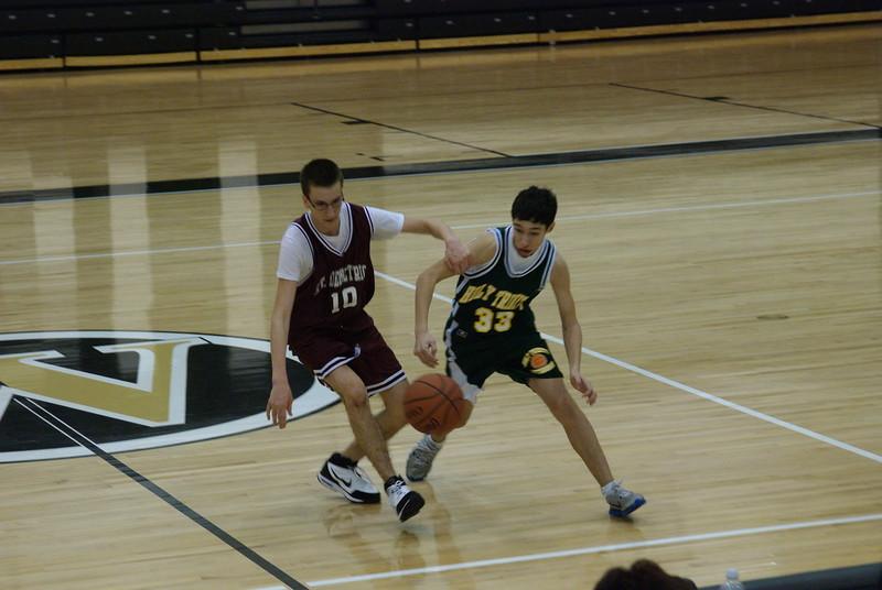 2010-01-08-GOYA-Warren-Tournament_088.jpg