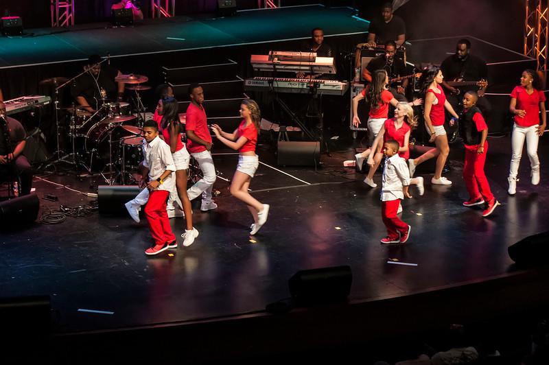 2nd Annual TGB Summer Concert Expolsion 6-23-13 104.jpg