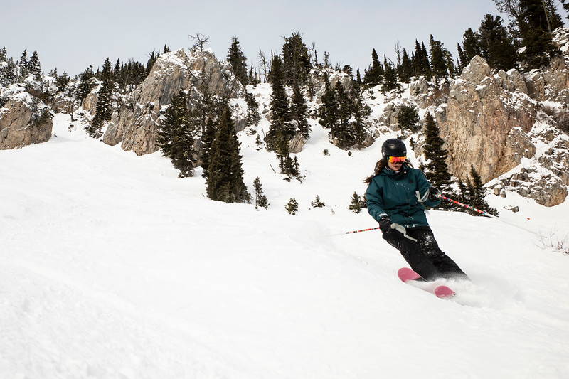 2020-0106 Bridger Bowl Ski Trip - GMD1087.jpg