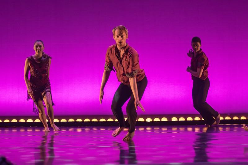 170714 New Dances 2017 (Photo by Johnny Nevin)_2127.jpg