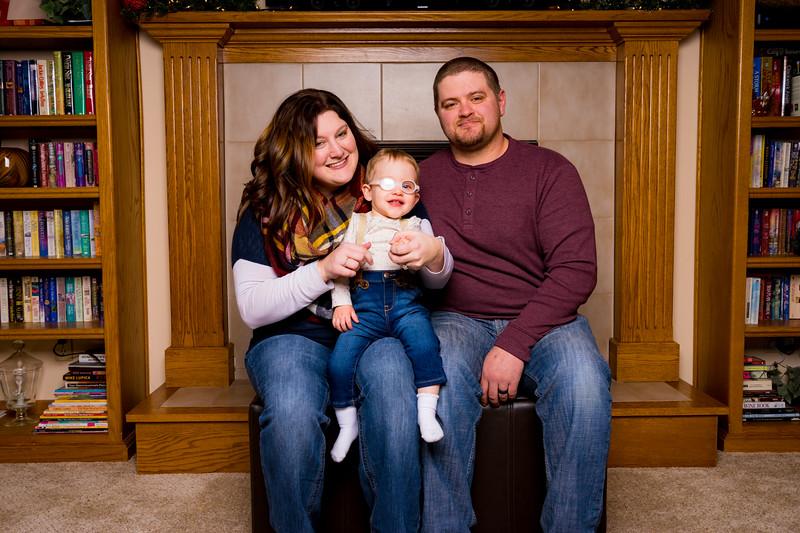Family Portraits-DSC03375.jpg