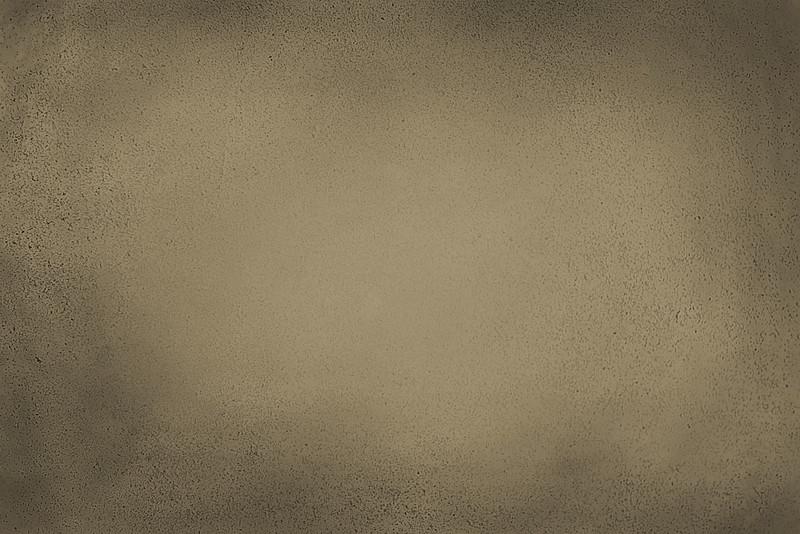 Ghostly (warm).jpg