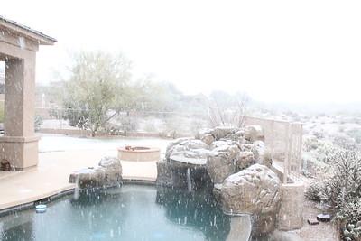 Scottsdale - Home