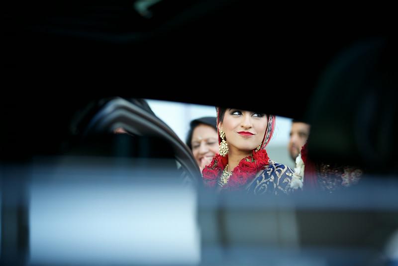 Le Cape Weddings - Indian Wedding - Day 4 - Megan and Karthik Vidai 10.jpg