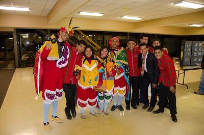 NPH Guatemala's Visit