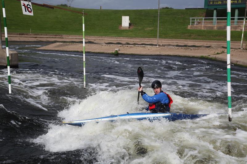Prem.  Canoe Slalom Sept 10 048.jpg