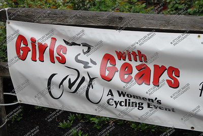 Girls with Gears 2012