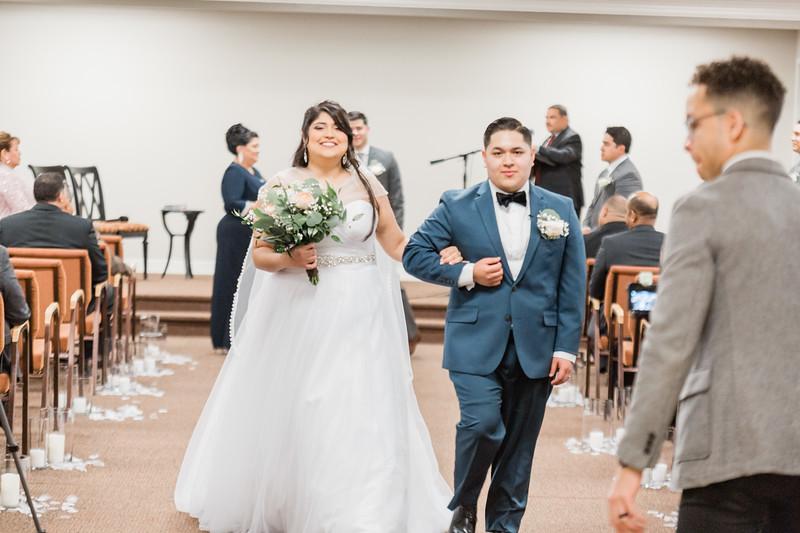 © 2015-2020 Sarah Duke Photography_Herrera Wedding_-410.jpg
