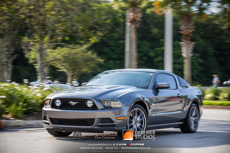 2019 05 Jacksonville Cars and Coffee 024A - Deremer Studios LLC