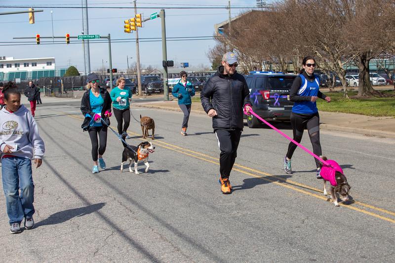 Richmond Spca Dog Jog 2018-705.jpg