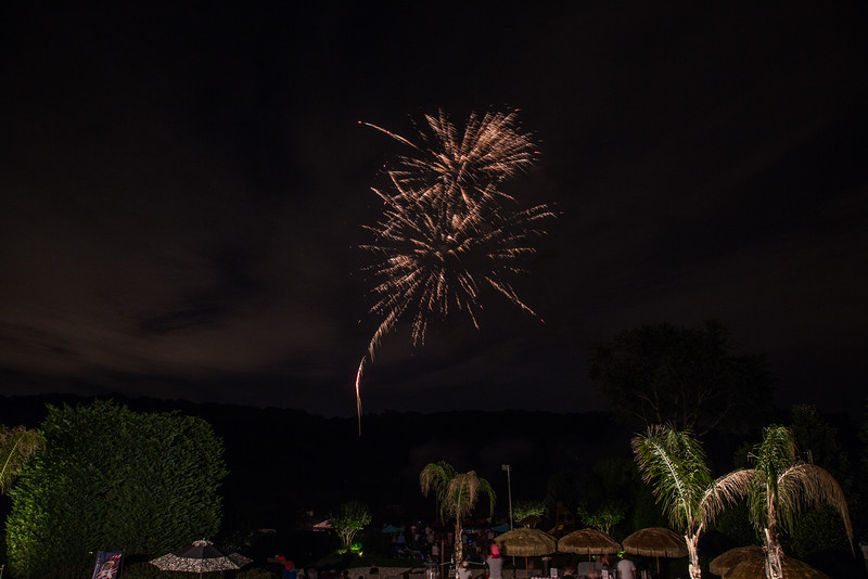 7-2-2016 4th of July Party 1017.JPG