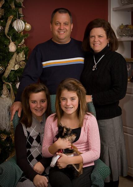 ChristmasEve-December 24, 200851-Edit.jpg