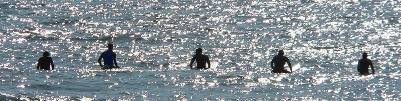 Random Surfing 2
