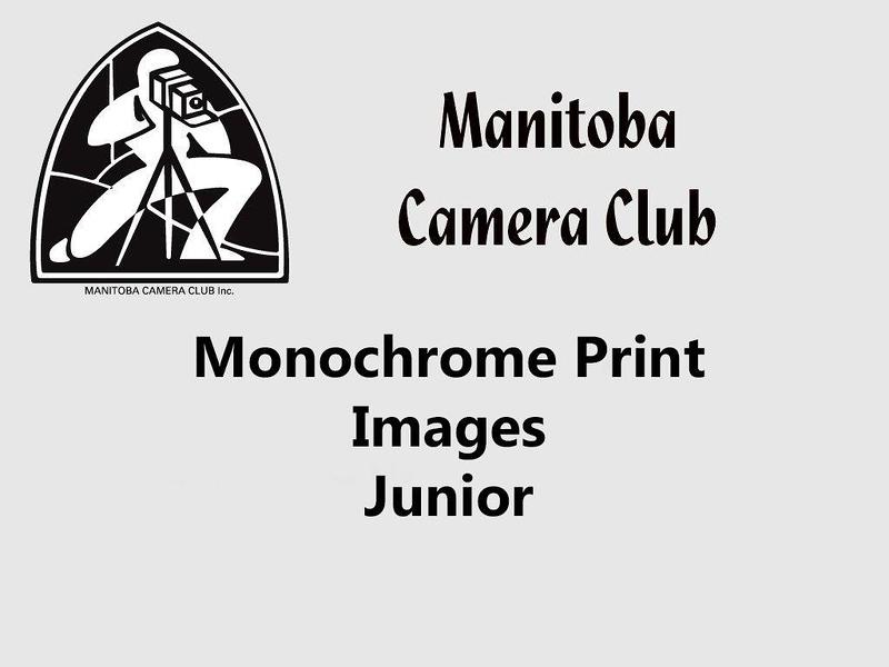 100-Monochrome Junior Print.jpg
