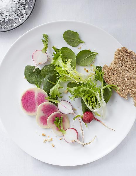 Creative-Space-Artists-photo-agency-photo-rep-food-stylist-diana-yen-RadishSalad.jpg