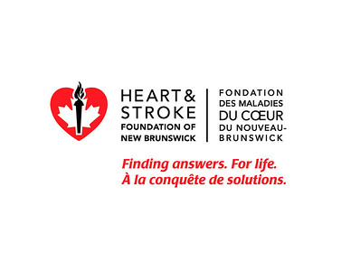 Heart Truth Fashion Show - Heart and Stroke Foundation
