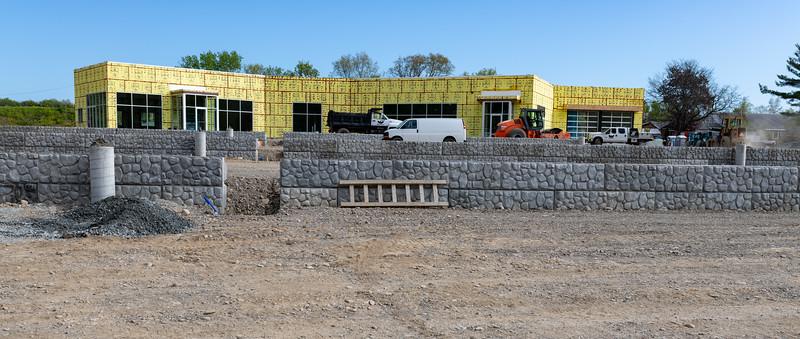 construction -5-22-2020-15.jpg