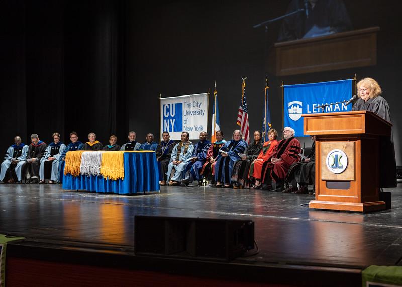 LS 137-2019 Honors Convocation_006.jpg