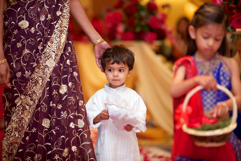 Le Cape Weddings - Indian Wedding - Day 4 - Megan and Karthik Ceremony  14.jpg