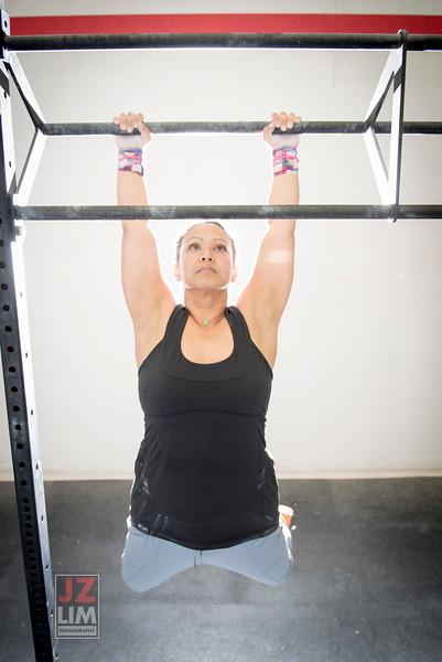 Nora CrossFit-15.jpg