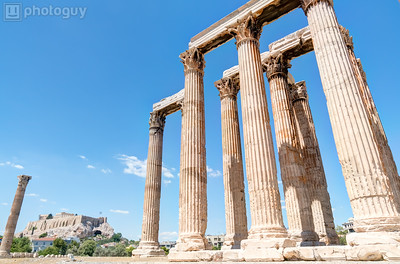 20160814_ATHENS_GREECE (21 of 51)