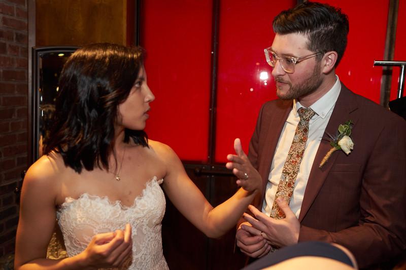 James_Celine Wedding 0493.jpg