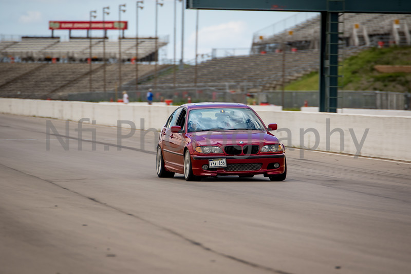 Flat Out Group 2-143.jpg