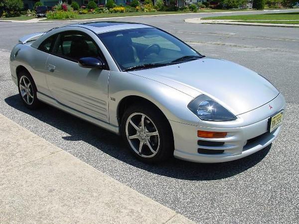 2001 Mitsubishi Eclipse - Side Angle.JPG