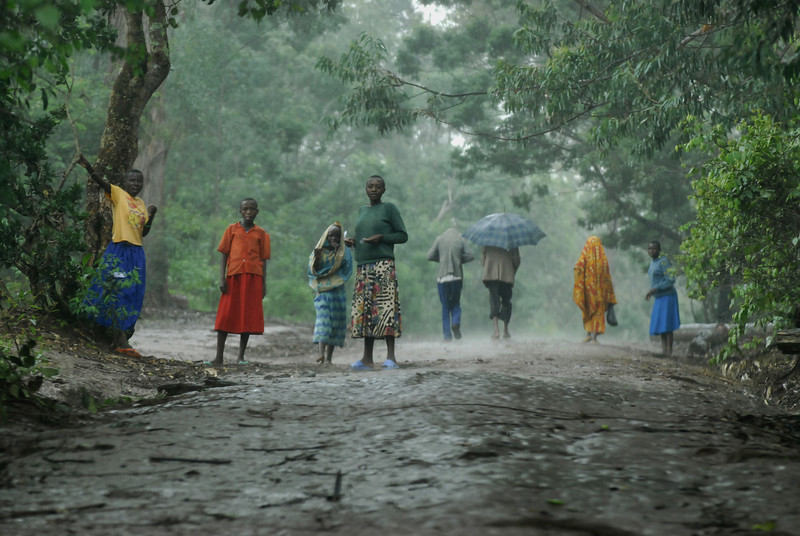 070115 4407 Burundi - on the road to Karera Falls _E _L ~E ~L.JPG