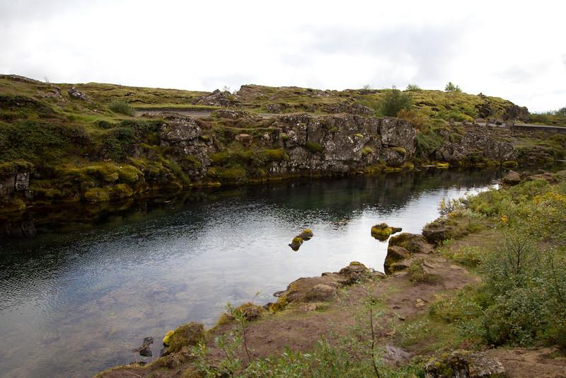 2014 ICELAND-57.jpg