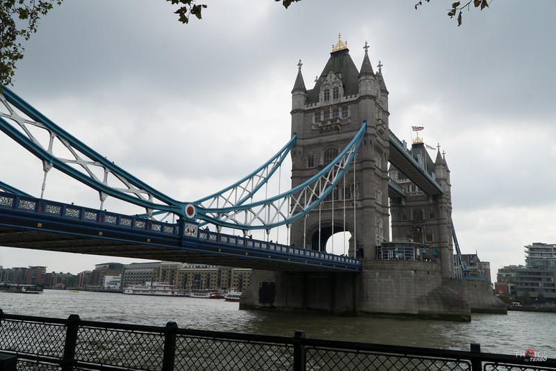 Londonwithlove-29.jpg