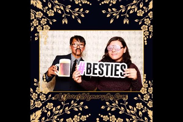 A Sweet Memory, Wedding in Fullerton, CA-655.mp4