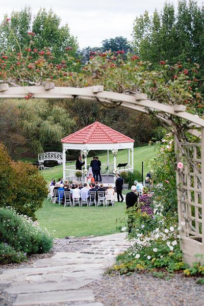 Adam & Katies Wedding (303 of 1081).jpg