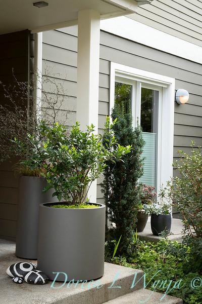 Lisa Bauer - designer's garden_1227.jpg