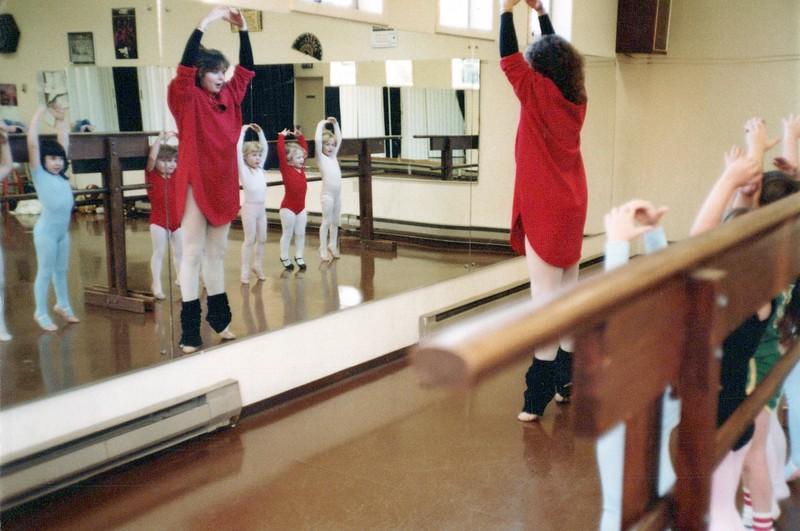 Dance_1746_a.jpg
