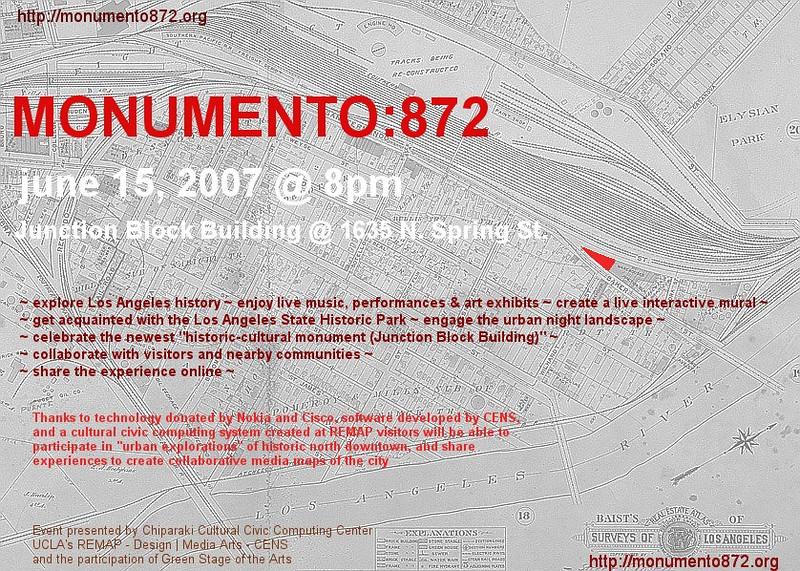 Monumento872-Flyer-landscape.jpg