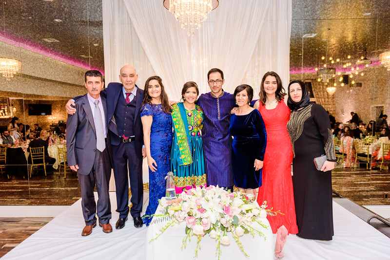 Ercan_Yalda_Wedding_Party-170.jpg