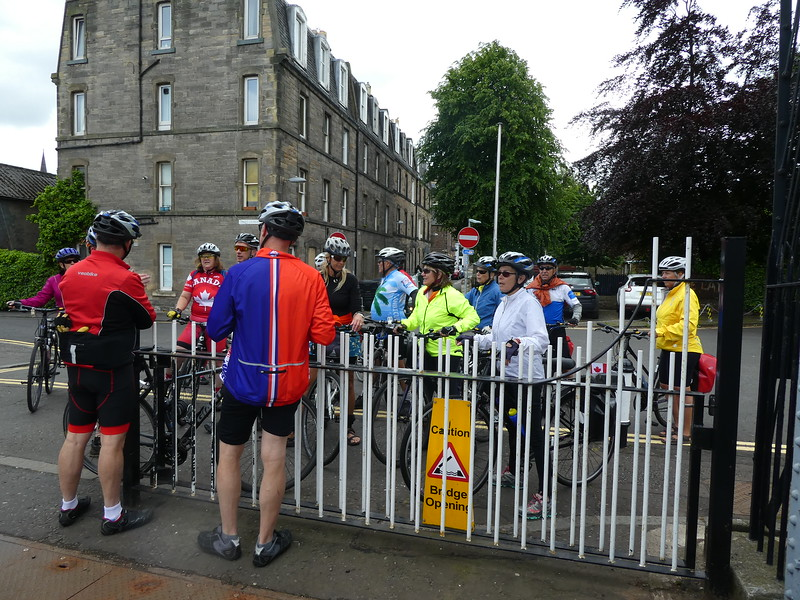 2017 Portugal, Switzerland, Scotland cycling tour 1153.JPG
