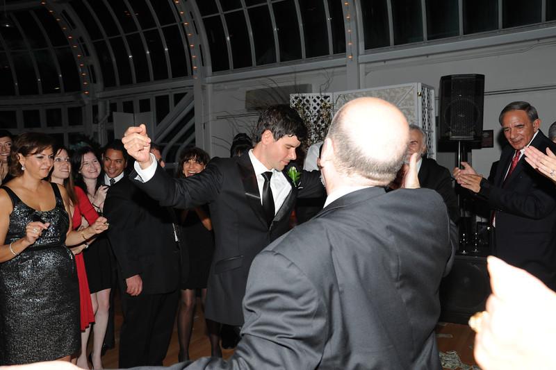 SA Wedding-407.JPG