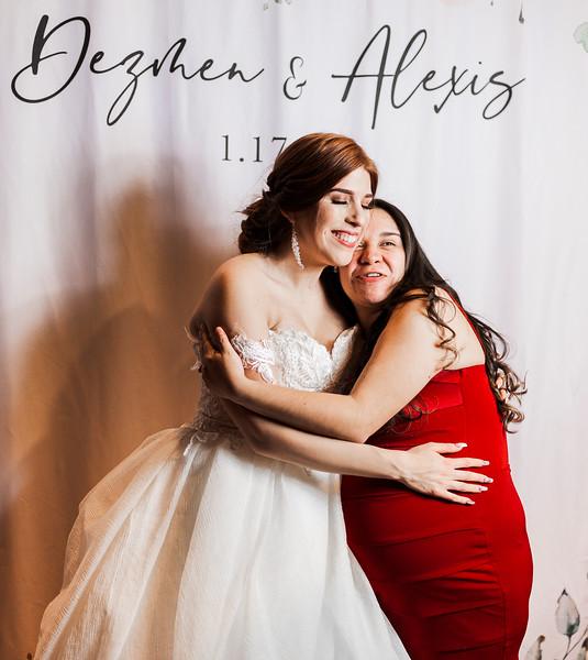 Alexandria Vail Photography Wedgewood Fresno Wedding Alexis   Dezmen896.jpg
