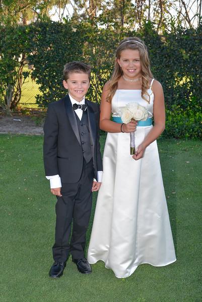 Laura_Chris_wedding-224.jpg