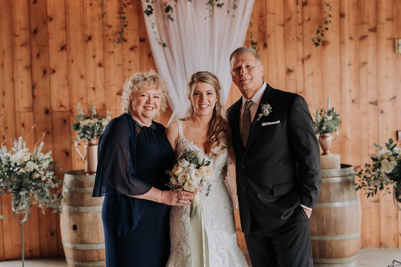 Seattle Wedding Photographer-627.jpg