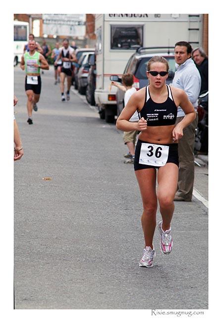 TTL-Triathlon-497.jpg