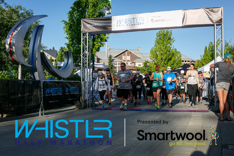 2019 MB WHM Course-6.jpg