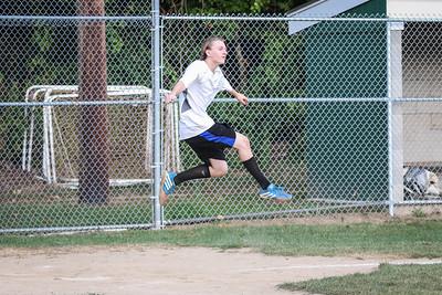 AOG Kickball 9-28-14