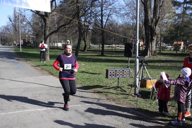2 mile Kosice 32 kolo 02.04.2016 - 188.jpg