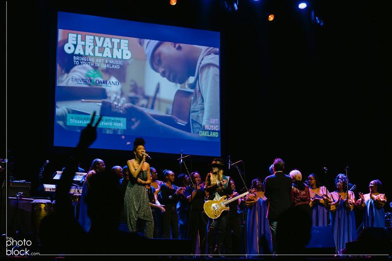 20140208_20140208_Elevate-Oakland-1st-Benefit-Concert-1474_Edit_pb.JPG