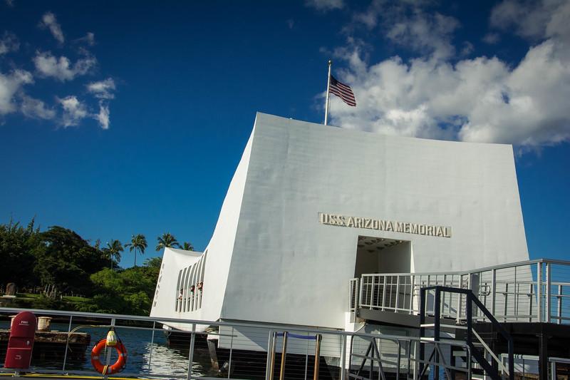 Hawaii-313.jpg