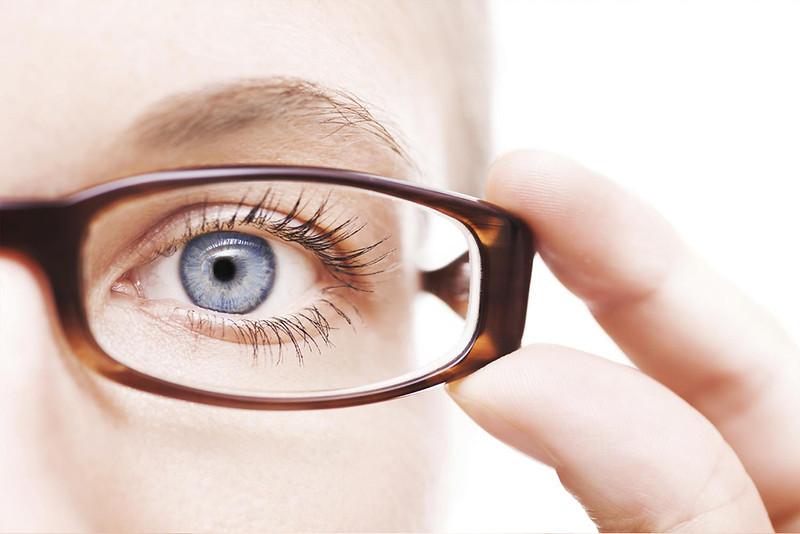 optician-in-harrow-designer-glasses1.jpg